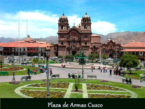 cusco-lodgings