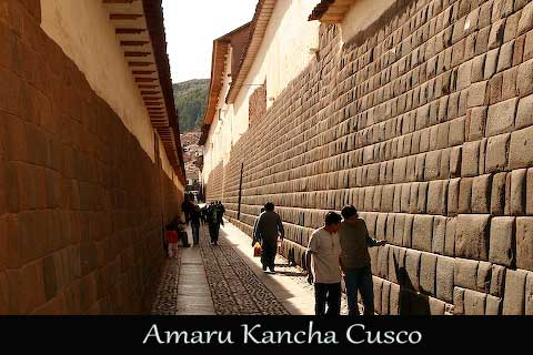 hostal-cusco